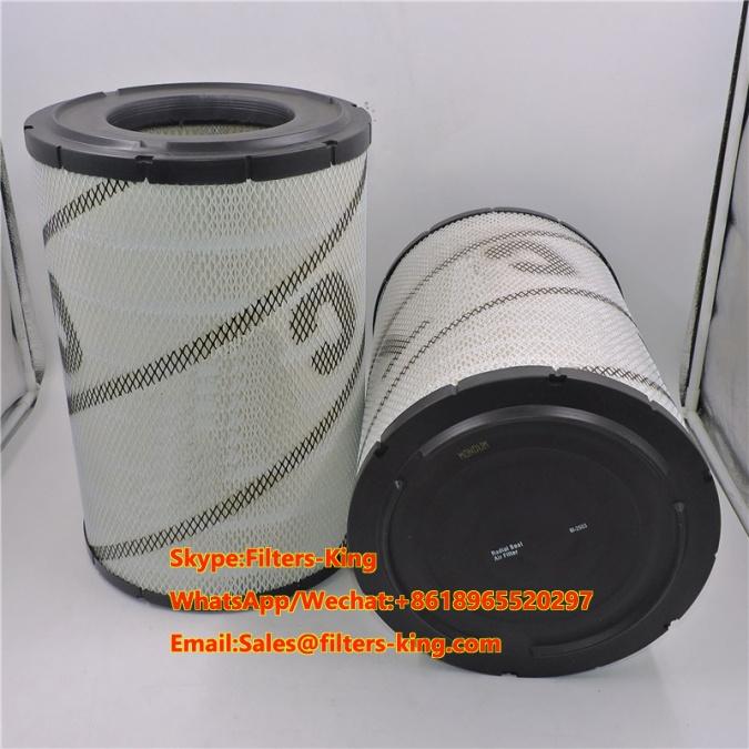 Silver Carbon Strut Hood Stainless Damper For Nissan Sentra 180 pre-LCI 01-02