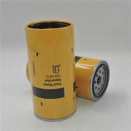 cat fuel water separator 133-5673, 1335673