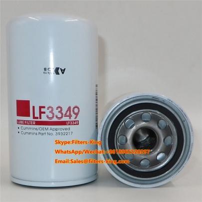 Donaldson P558615 Lube Filter