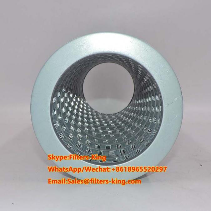 Hydraulic Filter Doosan K9005928 Sakura H-85570 Donaldson