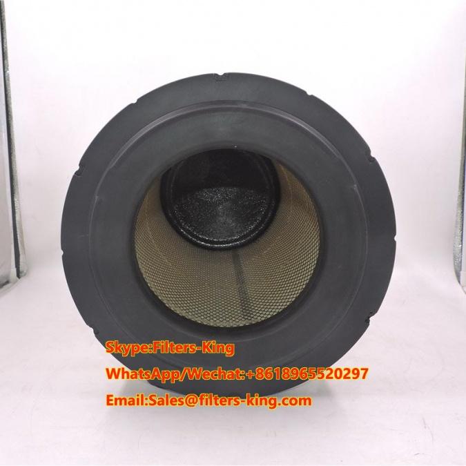 Caterpillar Engine Air Filter 142-1340 1421340,filter