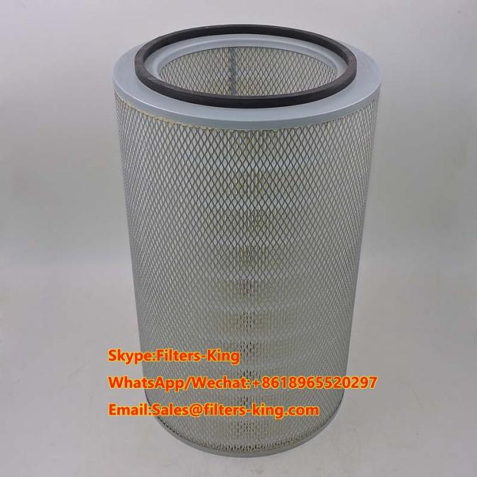Fleetguard Engine Air Filter AF4801,filter Suppliers And