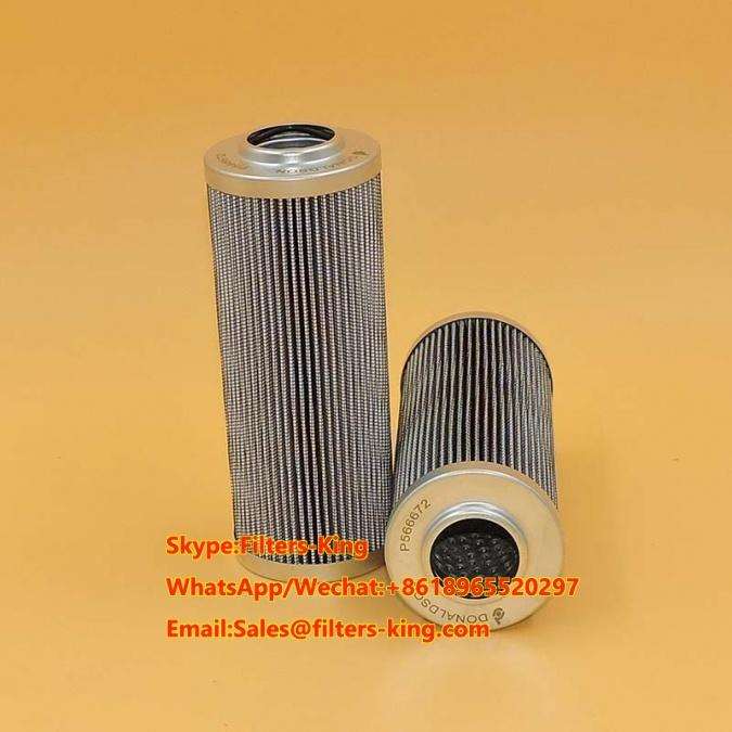Millennium-Filters MHEA-250 SAYLOR-BEALL EA-250 General Purpose Air Line Filter Element Direct Interchange