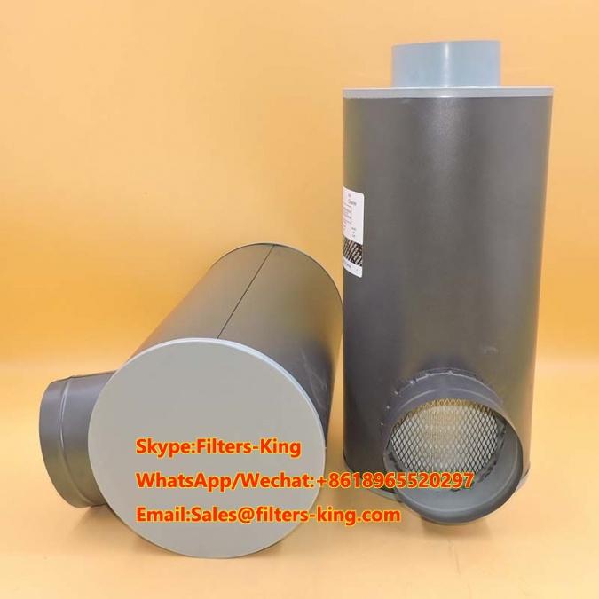 Donaldson Air Filter .Part # P537454