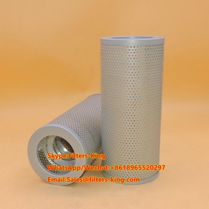 KOMATSU IHC Details about  /Luber Finer Hydraulic Filter LP6028-5  HOUGH